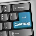 Tim Martin – Personal Coaching – SIV #035 Shownotes
