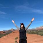 SIV #091: Kaitlyn Herwig – Telehealth vs Telemedicine