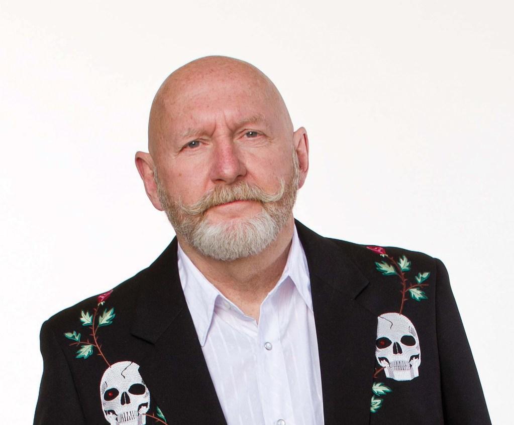 Larry Winget Picture